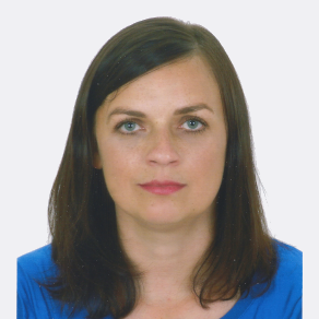 Joanna Glejzer